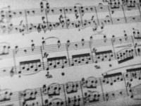 Mozart 008